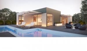 winsen-luhe-architektur