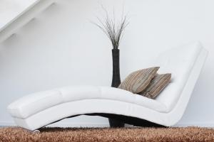 gemütliche-couch-447484