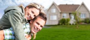 hauskauf-winsen-luhe-immobilien