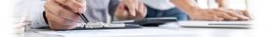 immobilien immobilienmakler versicherung baufinanzierung versicherungsmakler finanzierung hausverwaltung immobilienverwaltung gressmann und partner gressmann und witzleben gressmann von witzleben