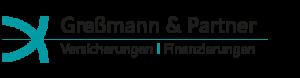 gressmann-und-witzleben-immobilien-versicherung-finazierung-gruppe-logo