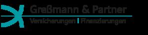 gressmann-und-witzleben-immobilien-versicherung-finazierung-gruppe