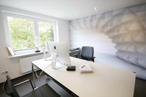 gressmann-von-witzleben-immobilien-büro