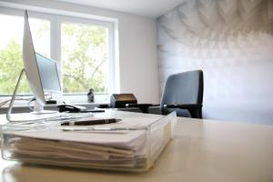 gressmann-von-witzleben-mitarbeiter-büro-anschlussfinanzierung