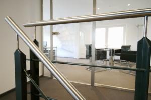 gressmann-von-witzleben-meetingraum-versicherung-finanzierung-immobilien