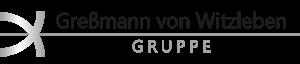 gressmann-und-witzleben-immobilien-hausverwaltung-finanzierung-gruppe-logo-klein