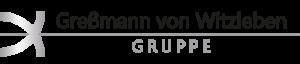 gressmann-und-witzleben-immobilien-hausverwaltung-finanzierung-gruppe