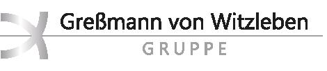 gressmann_von_witzleben_gruppe_gr