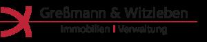 gressmann-und-witzleben-immobilien-hausverwaltung-logo