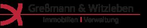gressmann-und-witzleben-immobilien-hausverwaltung