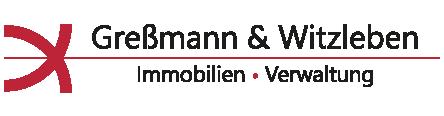 gressmann-und-witzleben-immobilien-winsen-luhe