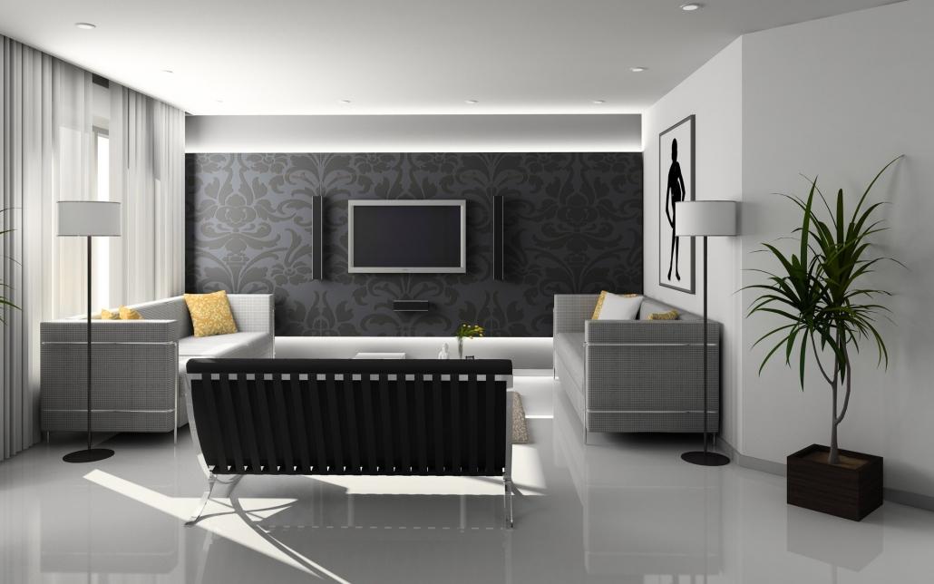 Baufinanzierung Modernisierung Immobilie Kredit Modernisierung
