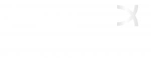 gressmann-und-witzleben-logo-leicht-transparent-groß