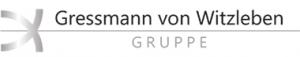 Gressmann-von-witzleben-gruppe-logo-breit-3