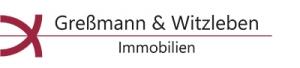 gressman-und-witzleben-immobilien-logo-breit