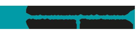 gressmann_partner_versicherung_finanzierung