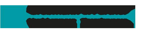 gressmann_partner_versicherung_finanzierung-logo-neu
