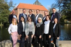 gressmann-von-witzleben-gruppe-team