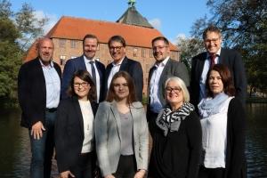 gressmann-von-witzleben-gruppe-team-nah