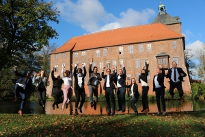 immobilien-versicherung-finanzierung-gessmann-witzleben-team-winsen-luhe