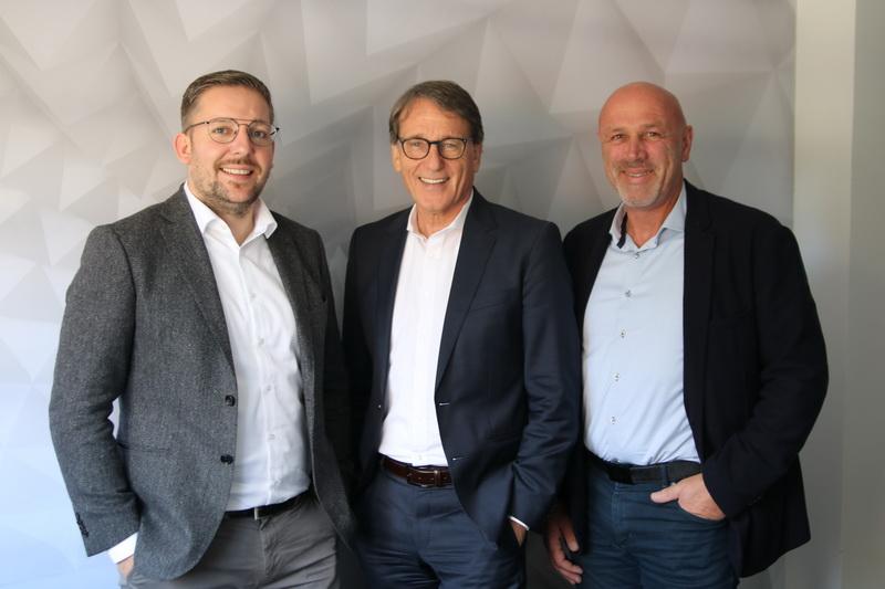 dominik-gressmann-witzleben-makler-team