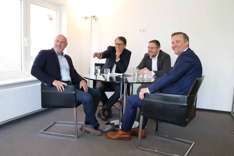 dominik-gressmann-witzleben-makler-team-versicherung-finanzierung-immobilien