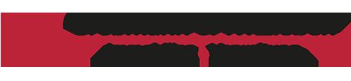 gressmann_witzleben_immobilien_verwaltung-logo-neu