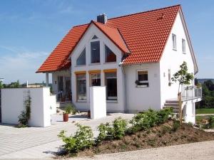 musterhaus-winsen-luhe-kaufen
