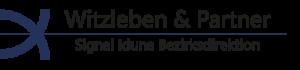witzleben_partner_signal_iduna-logo-neu