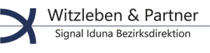 witzleben_partner_signal_iduna-logo