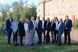 finanzierung-beratung-makler-team-winsen-luhe-immobilien-versicherung-schloss-winsen