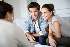 finanzierung immobilienfinanzierung winsen luhe baufinanzierung anschlussfinanzierung beratung gressmann und partner