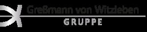 gressmann_von_witzleben_gruppe_gr-logo