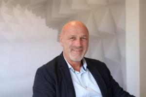 Dirk von Witzleben Immobilienmakler winsen luhe gressmann witzleben