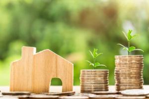 haftpflichtversicherung_winsen