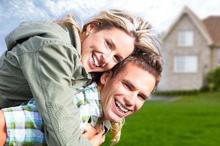 immobilien winsen immobilienmakler winsen haus kaufen winsen