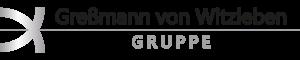 logo_gressmann_vonwitzleben_gruppe2-logo-gross-2