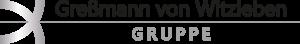 logo_gressmann_vonwitzleben_gruppe2-logo-gross