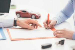 versicherung winsen luhe versicherungsmakler gressmann und partner signal iduna versicherungsmakler winsen