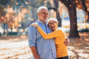 altersvorsorge-versicherung-winsen-luhe