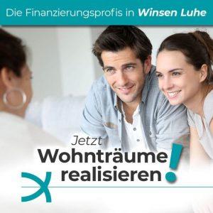 finanzierung-gressmann-wl wohnträume realisieren Wohnen in winsen luhe