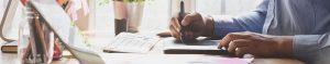 gressmann und partner winsen finanzierung baufinanzierung winsen kreditrechner immobilie finanzierung haus hausfinanzierung ohne eigenkapital