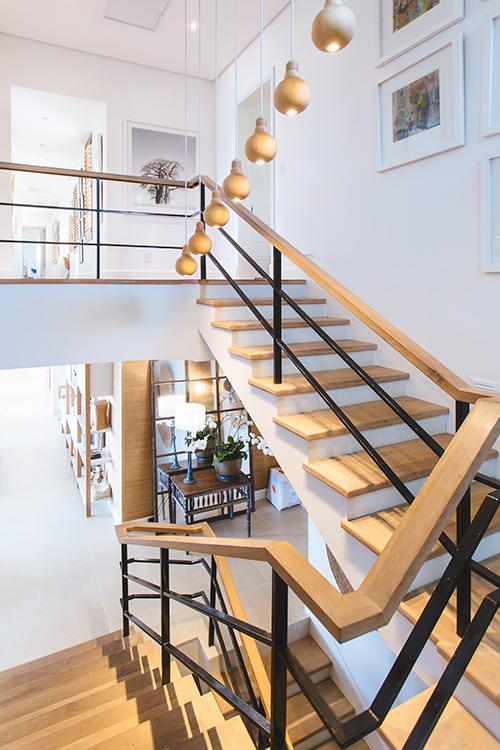 gressmann und witzleben immobilienkauf nebenkosten ablauf immobilienkauf winsen luhe wohnung vermietung winsen luhe immobilienmakler winsen luhe