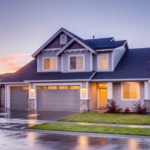 immobilien kaufen immobilien vermieten immobilienmakler winsen luhe objektmakler immobilienberatung gressmann und witzleben