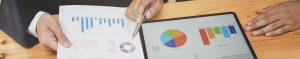versicherung winsen luhe versicherungsmakler gressmann und partner versicherungsmakler versicherung angebot servicespektrum versicherung 2