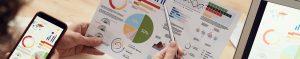 versicherung winsen luhe versicherungsmakler gressmann und partner versicherungsmakler versicherung angebot servicespektrum versicherung