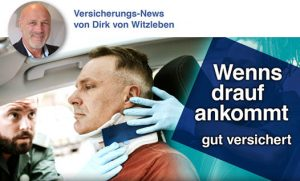 unfallversicherung-gressmann-von-witzleben-gut-versichert