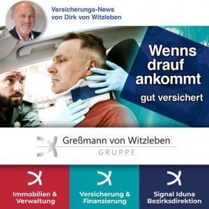 unfallversicherung-gressmann-von-witzleben
