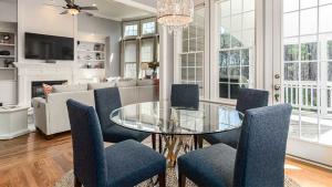 Gressmann von Witzleben erklärt wie Homestaging den Immobilienwert erhöht